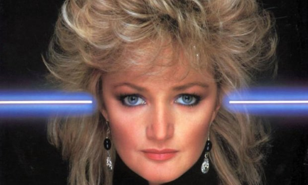 Bonnie Tyler-Total Eclipse of the Heart02.jpg